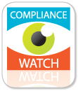 Compliance Watch