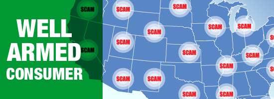 National_Scam